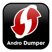 Easily Download AndroDumpper for your PC & APK Android